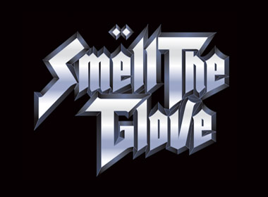 smell-the-glove.jpg