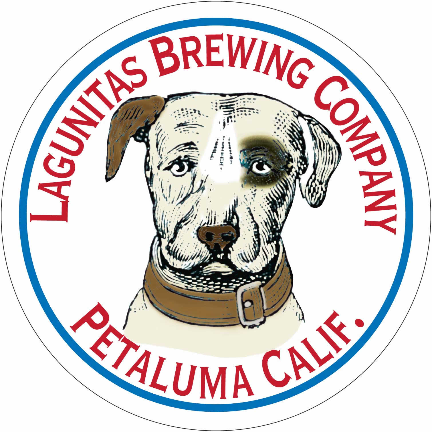 lagunitas single guys Upgrade browser you're currently using an outdated web browser we can provide you with the best experience on yellowpagescom, if you upgrade to the latest version.
