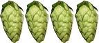 4 hops