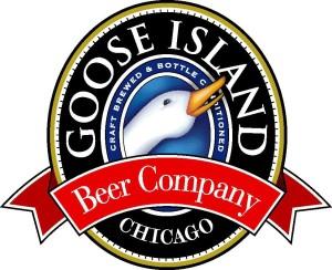 Goose Island Minx