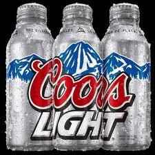 How Many Carbs In Coors Light 16 Oz Www Lightneasy Net