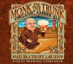 Monk in the Trunk Logo