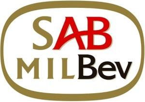 SABMilBev