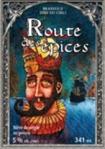 Dieu du Ciel Route des épices (Spice route)