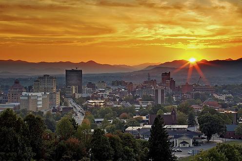 BEER CITY USA | ALEHEADSasheville city