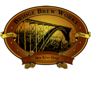 Bridge Brew Works