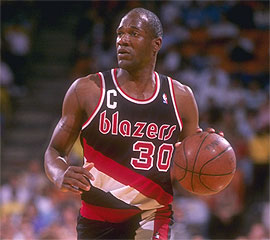 Think this is the first time Terry Porter's image has been used on a craft beer blog? Probably.