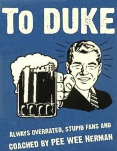 hate-duke