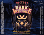Product-Victory-Dark-Intrigue