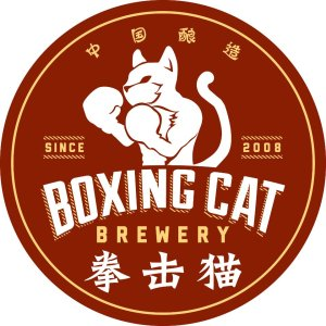 Boxing_Cat_Logo