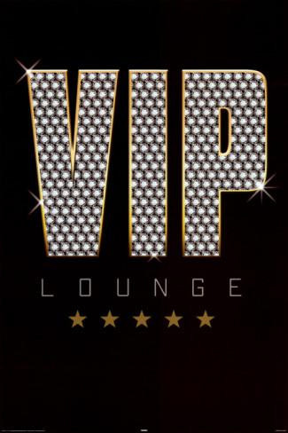 vip-lounge
