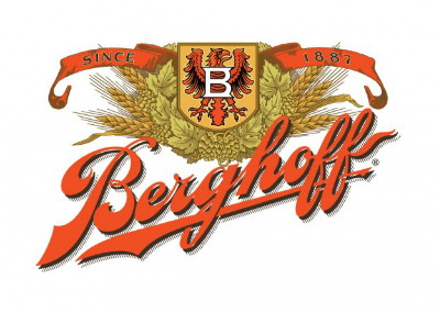 BerghoffLogo-624x445