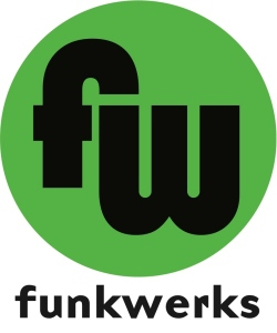 I've made it a point to revisit Funkwerks every time I'm in Colorado.
