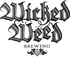 ww logo final